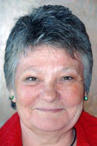 Petra Wittfoth