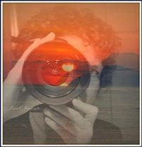 PetraKfotografie