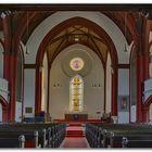 Petri Kirche