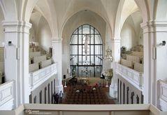 Petrikirche Freiberg