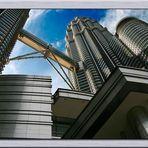 Petronas-TwinTowers