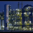 Petroplus II