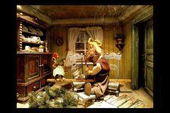 """""""Pettersson Kriegt Weihnachtsbesuch 3"""""""