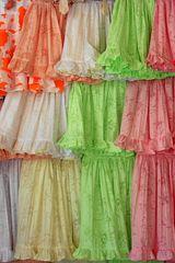 Petticots
