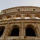 Pezzo di Colosseo...