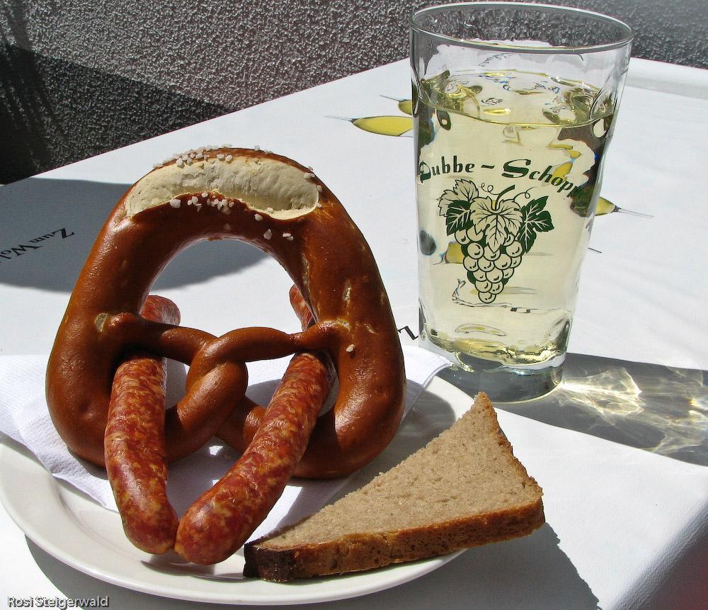 Pfalz 2008