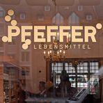pfeffer.1