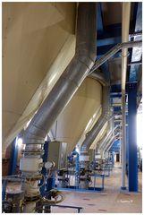 Pfeifer & Langen - Filteranlagen