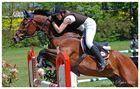 Pferdesporttage Uster