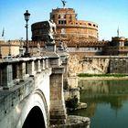Pflichtfoto Roma I