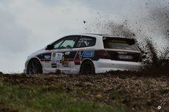 Pflug powered by Honda ...