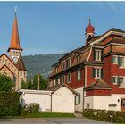 Pfrundhaus