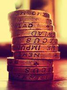 Pfund Sterling