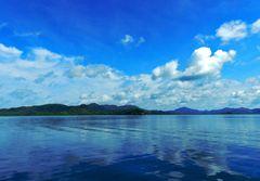 Phang Nga Bay (3)