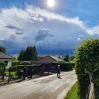 phantastisches Wetterland
