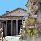 Phanteon di Roma