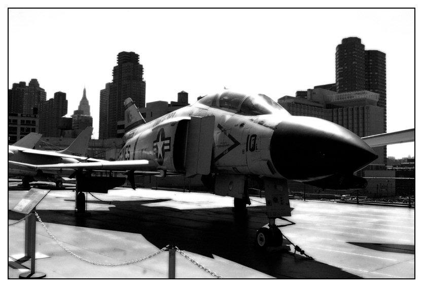 Phantom F4