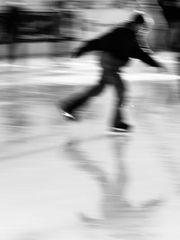 pharao´s dance 06 - homage an H. C.-B.