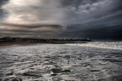phare de Biarritz