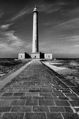 phare de Gatteville, Cotentin