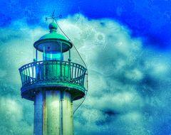 phare de moguériec
