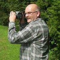 Phil11 Astro - Photography