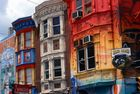 Philadelphia 2005