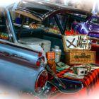 Philadelphia Auto Show 2015.