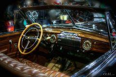Philadelphia Auto Show 2015