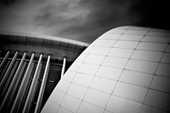 Philharmonie_Luxemburg