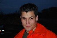 Philip Heinecke