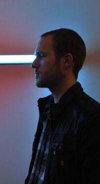 Philip Michalski