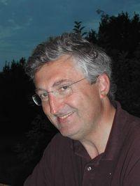 Philip Prinet