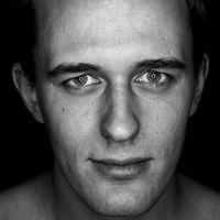 Philipp Christoph Ackermann