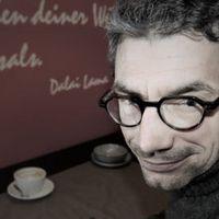 Philipp Lauwers