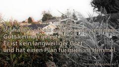 Philipp Mickenbecker Zitate 02