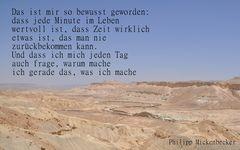 Philipp Mickenbecker Zitate 03