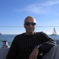 Philippe CHABIRAND METZLER