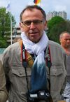 Philippe Le Tannou