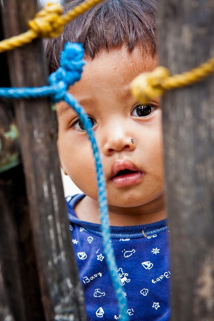 Philippinen 2011 001