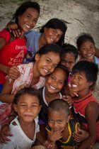Philippinen 2011 003