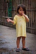 Philippinen 2011 005