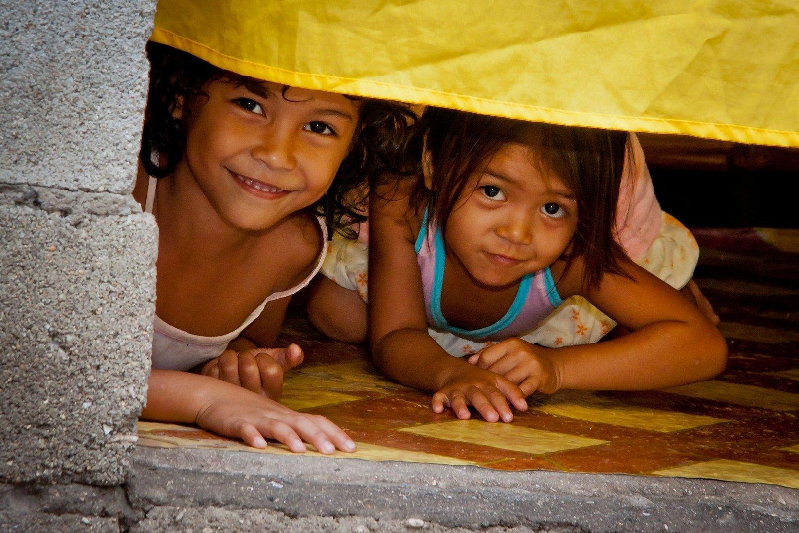 Philippinen 2011 008