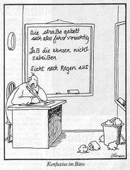 Philosophische Übung