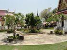 Phitsanulok Wat Phra Si Rattana Mahathat 2
