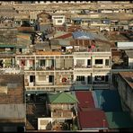 Phnom Penh II