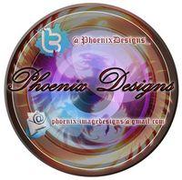 Phoenix Designs