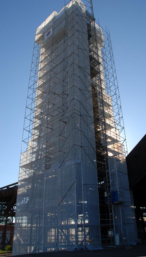 phönix-do-2007-108