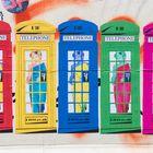 Phone Cells