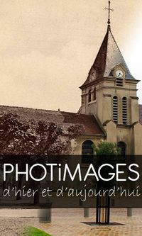 Photimages